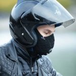 Presentation of the 5 best anti-pollution masks: Opinion and Comparison